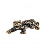 Тигр Свирепый без подставки 1679.1