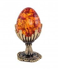 Яйцо на подставке 1754
