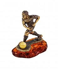 Спорт Футболист №4 1954