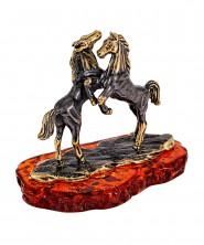 Лошади пара 2084