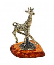 Жираф Сафари 2386