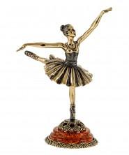 Балерина большая 3 2560