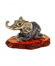 Слон Доброта 2591