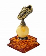 Спорт Футбол Бутса 1271