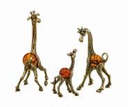 Жирафики семья 323.1
