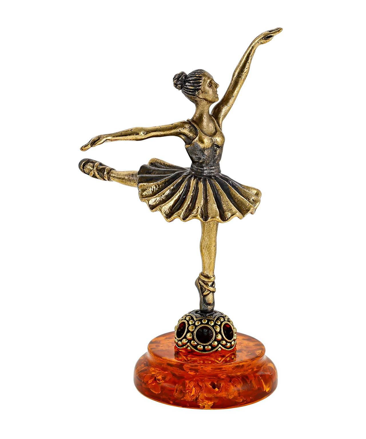 Балерина №4 1326