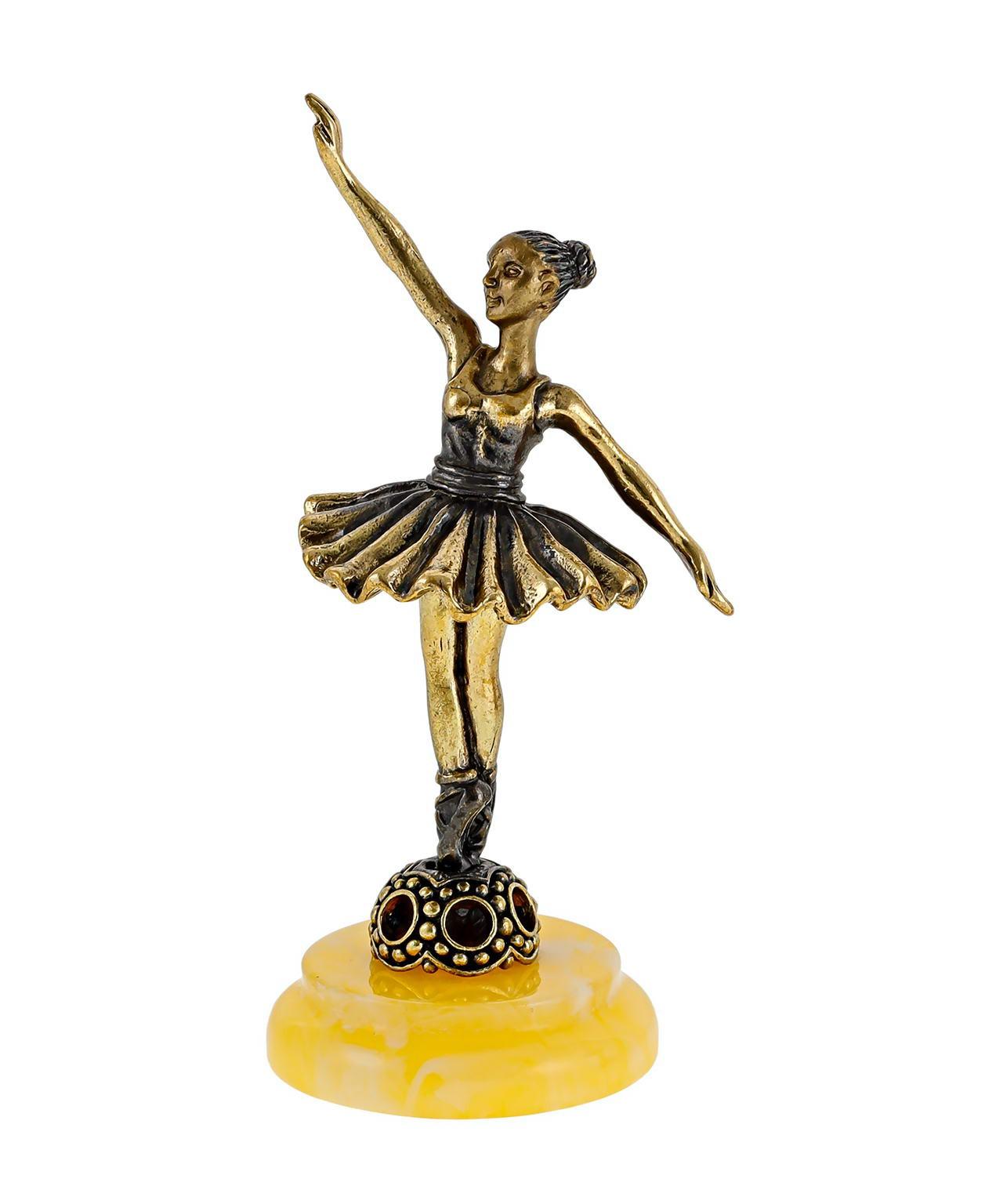 Балерина №5 1327