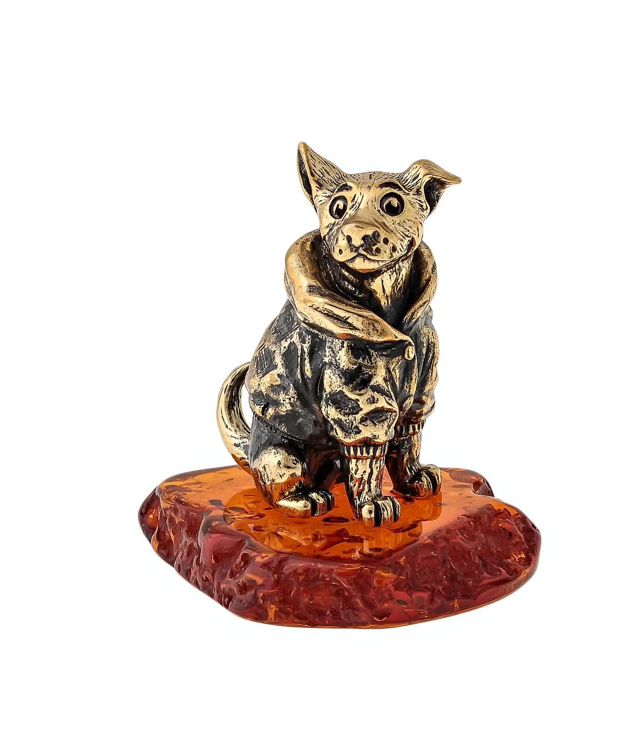 Собака Шарик 1620