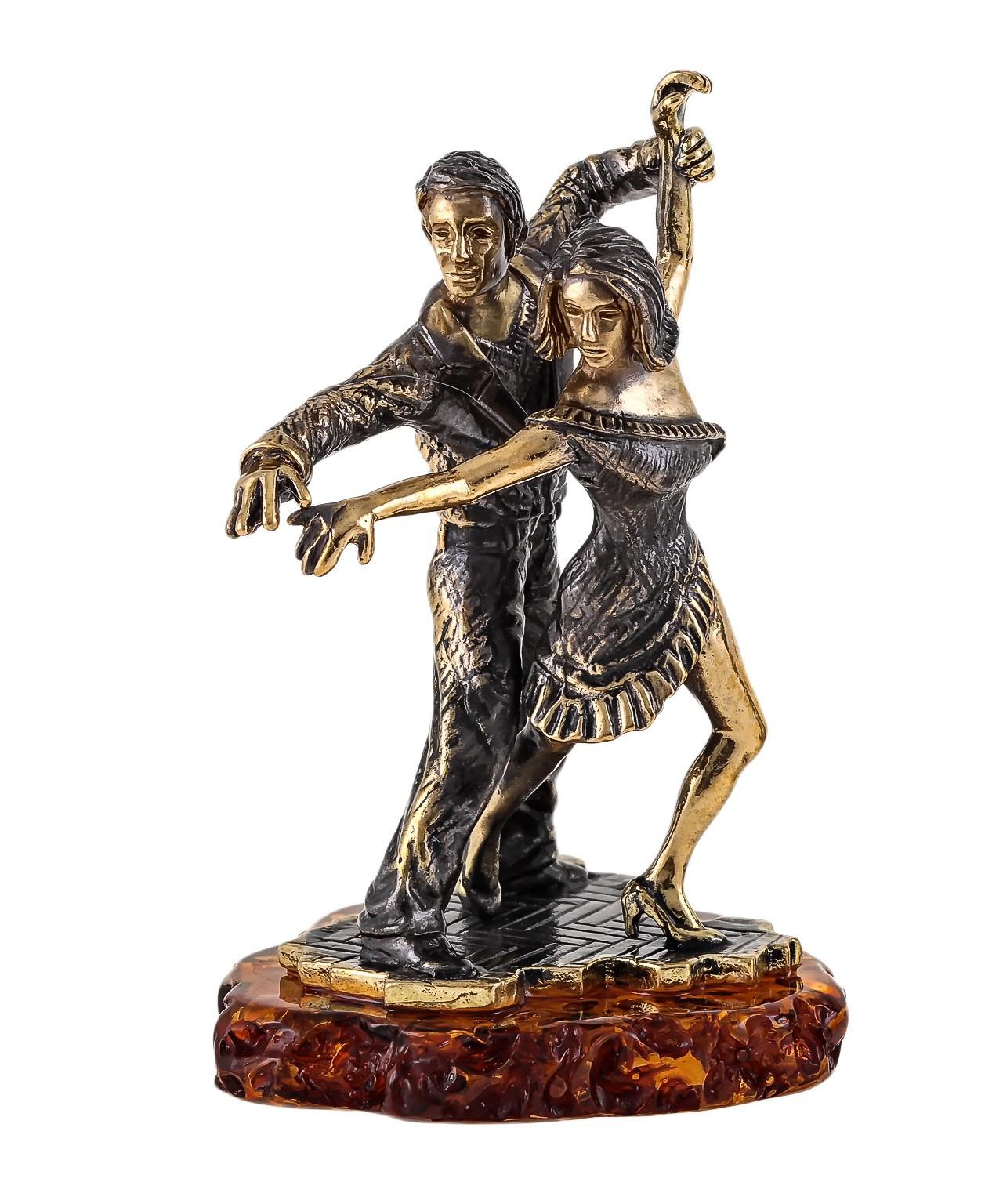 Парочка Бальные Танцы 1755