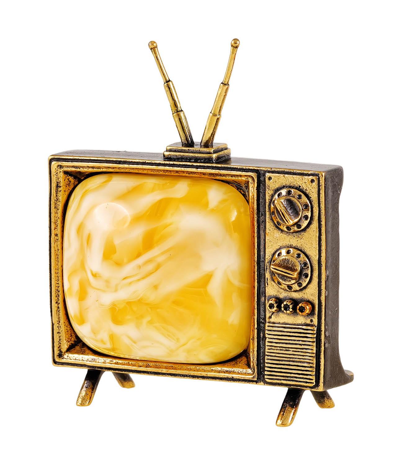 Телевизор 2274