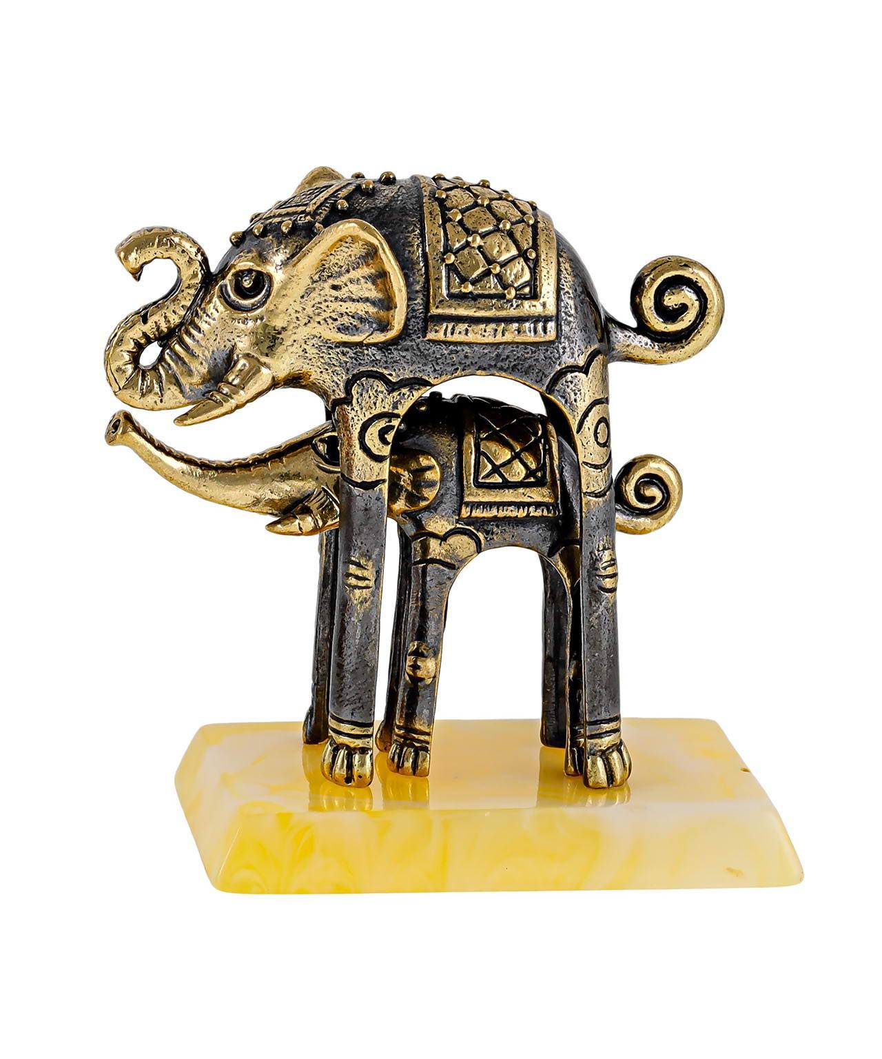 Слоны Дали 2388