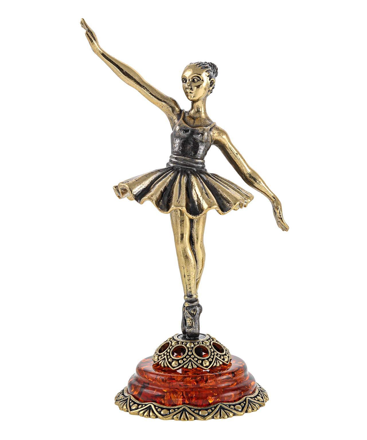 Балерина большая 2 2559