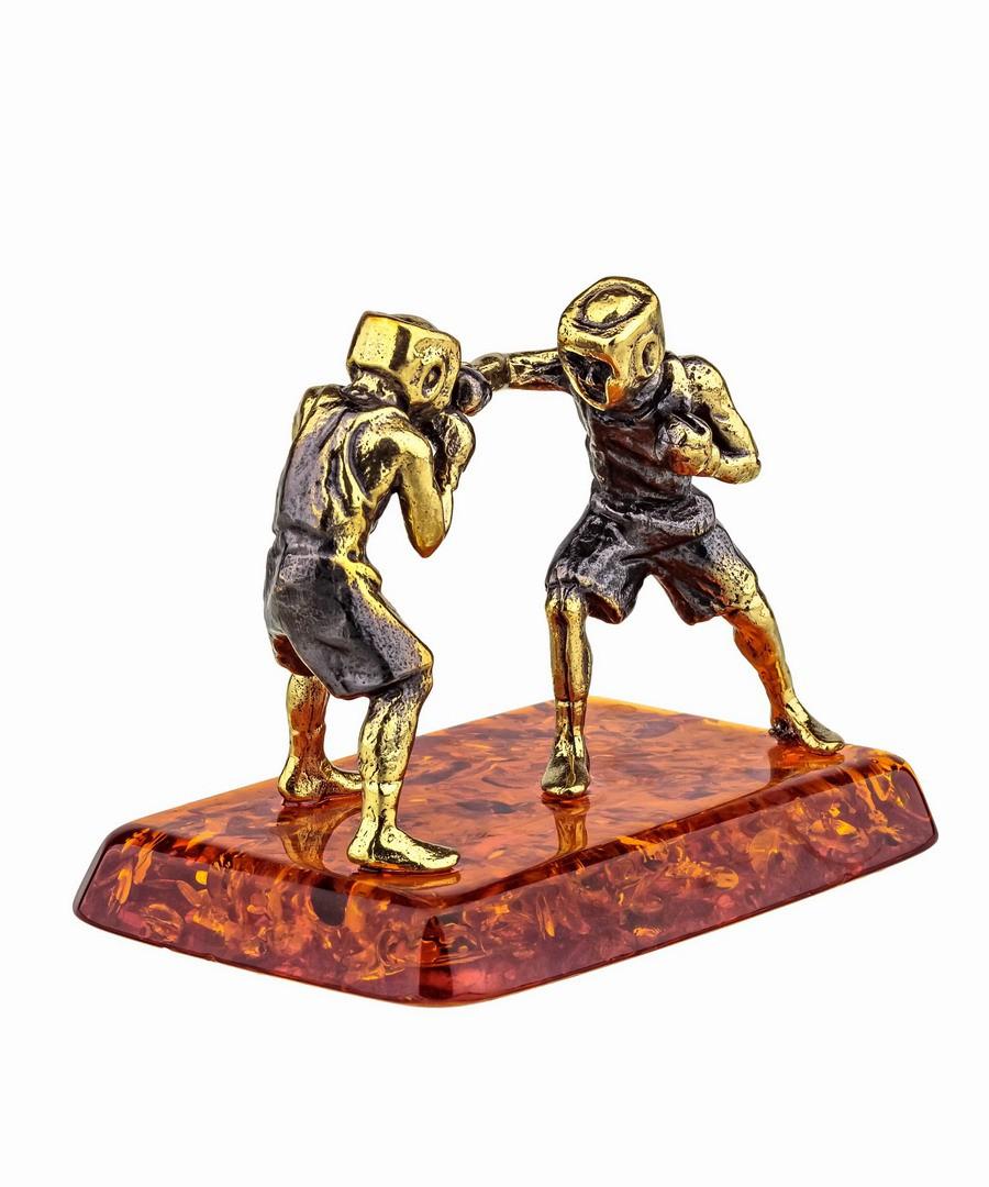 Боксеры 930