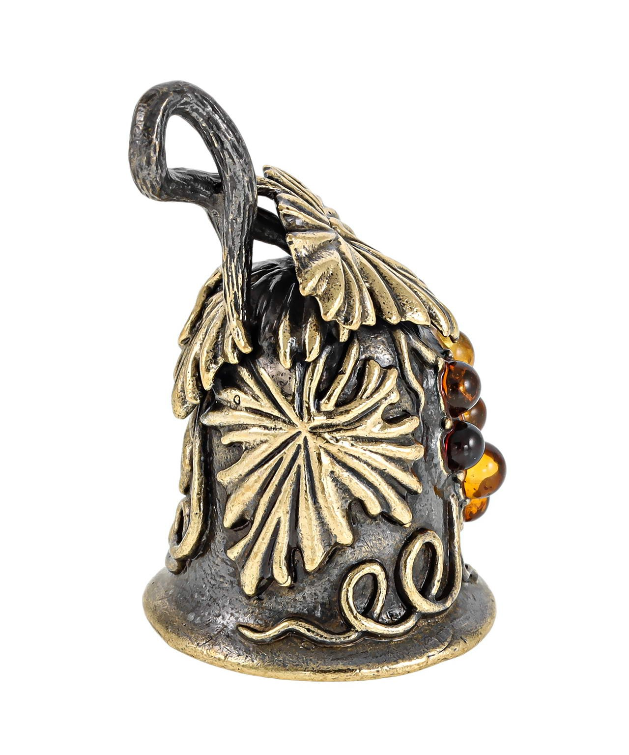 Колокольчик Виноград 1606