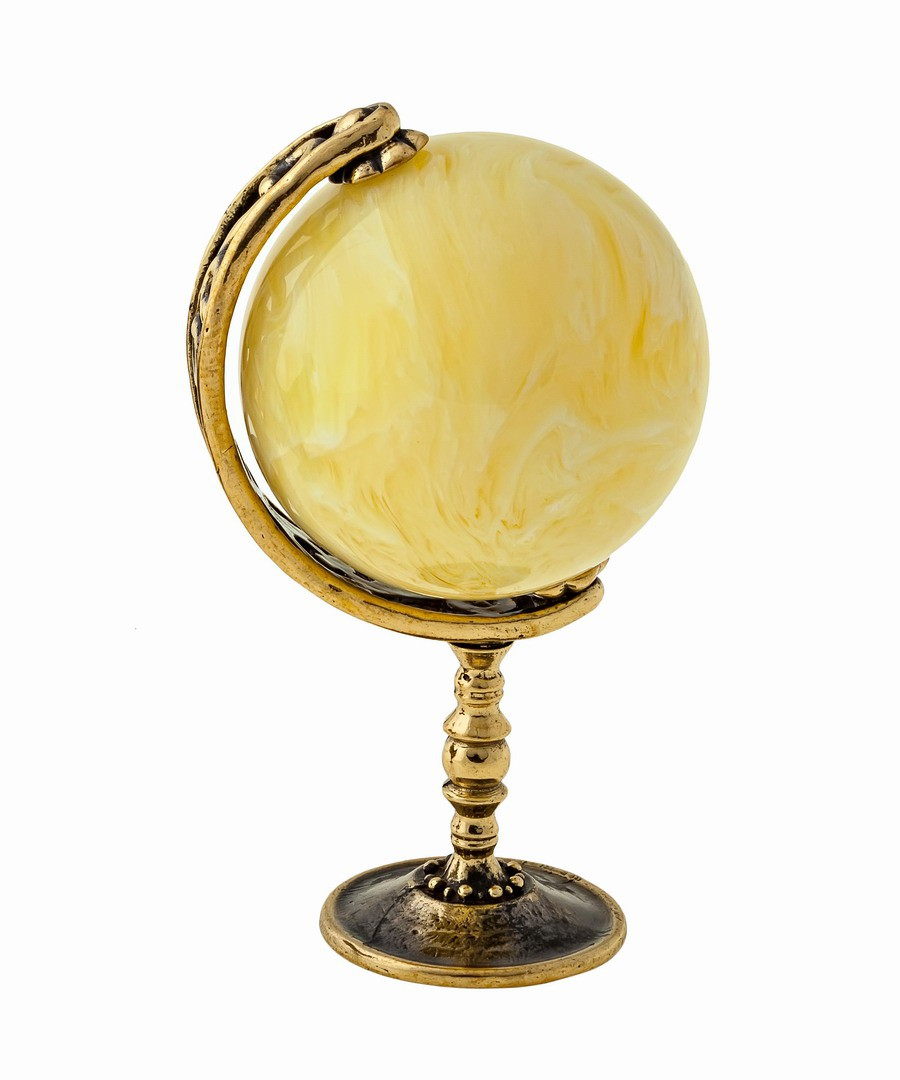 Глобус Большой 1301