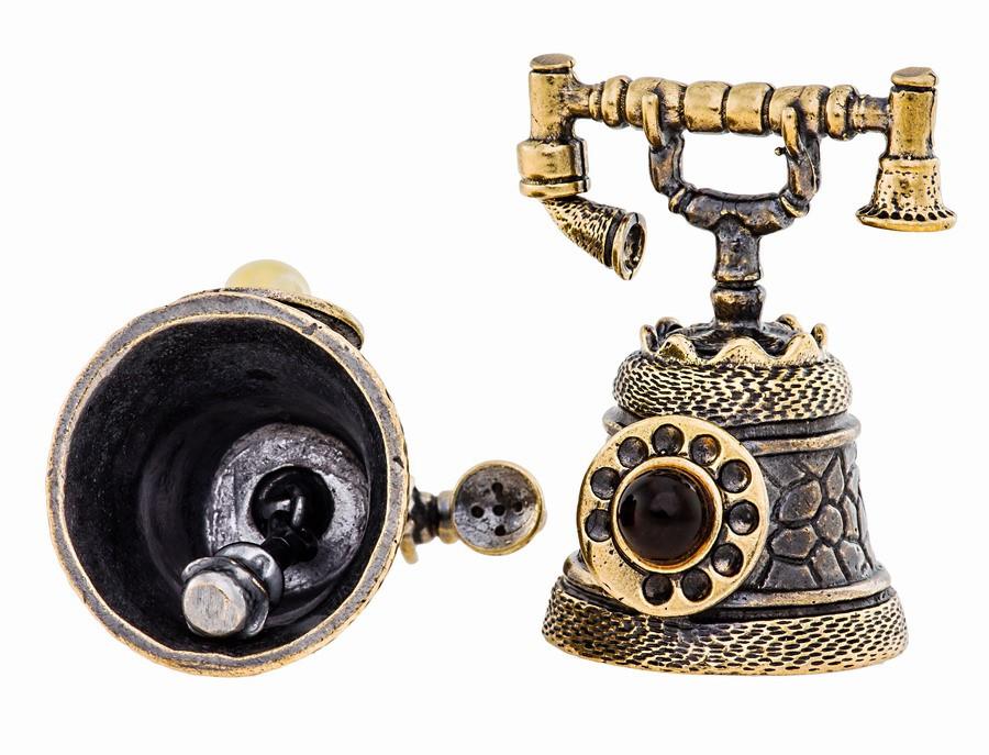 Колокольчик Телефон 459