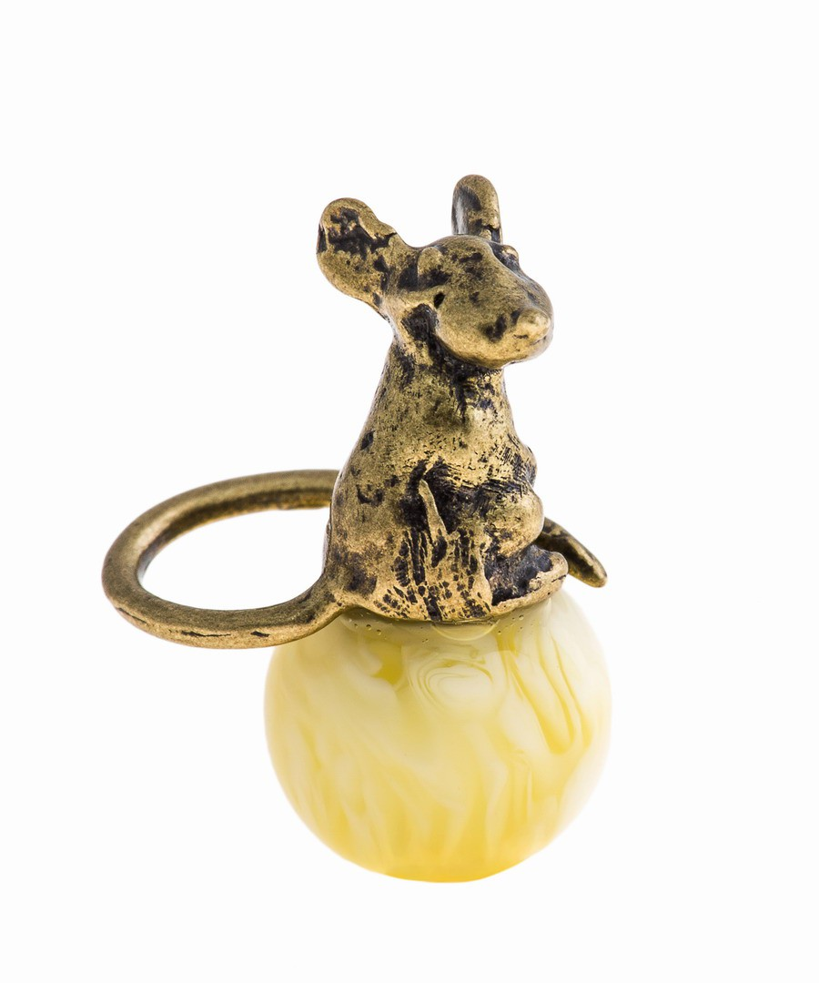 Кошельковая мышь-2 311