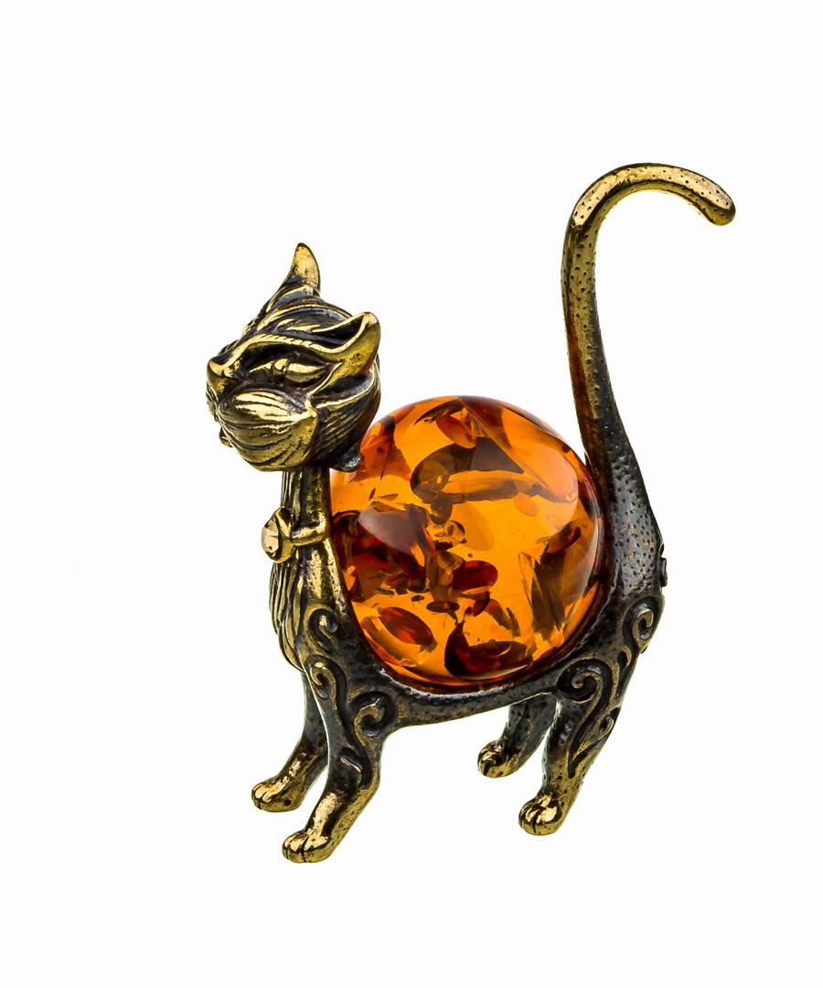 Кошка гламурная 123.2