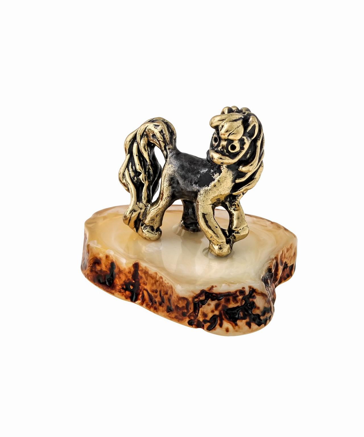Лошадь Пони Пинки Пай 1405