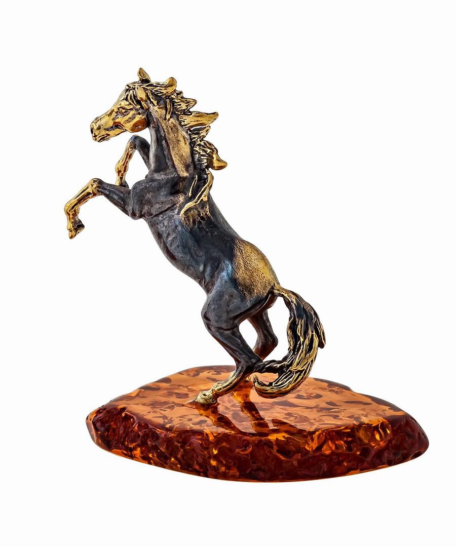 Лошадь Спирит 1248