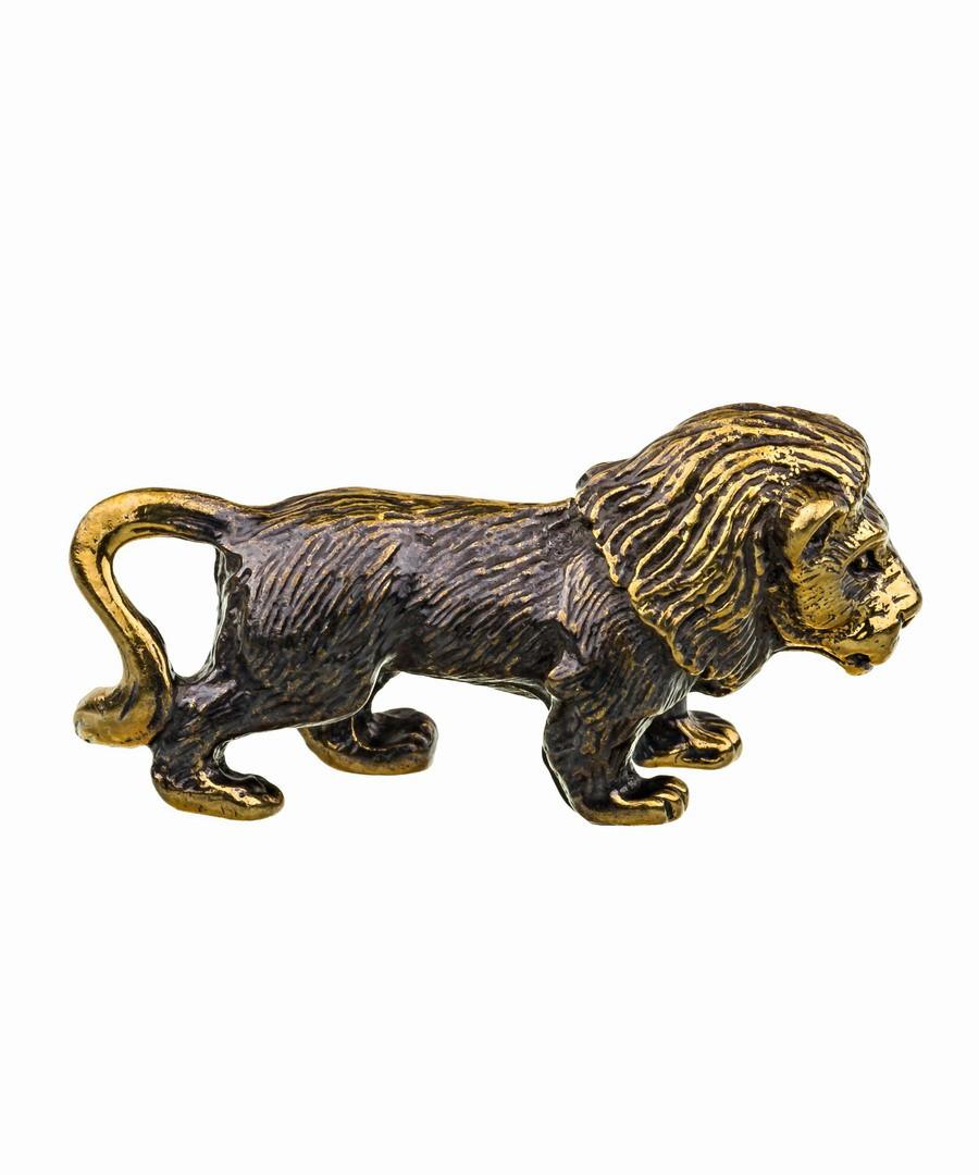 Львёнок без подставки 754.1