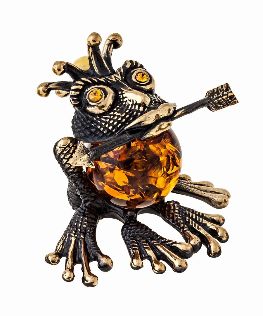 Лягушка Невеста 1209