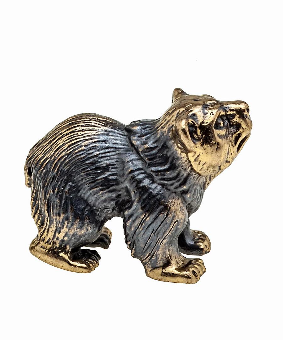 Медведица без подставки 782.1