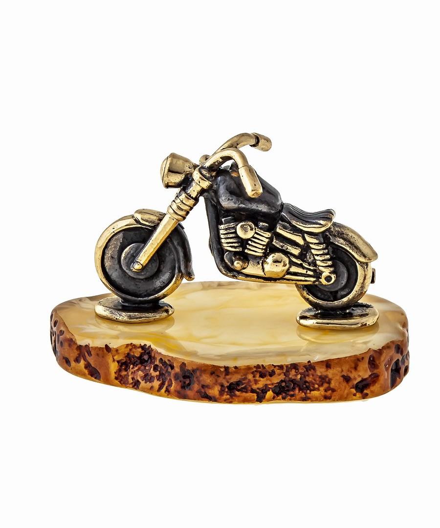 Мотоцикл Байк 1350