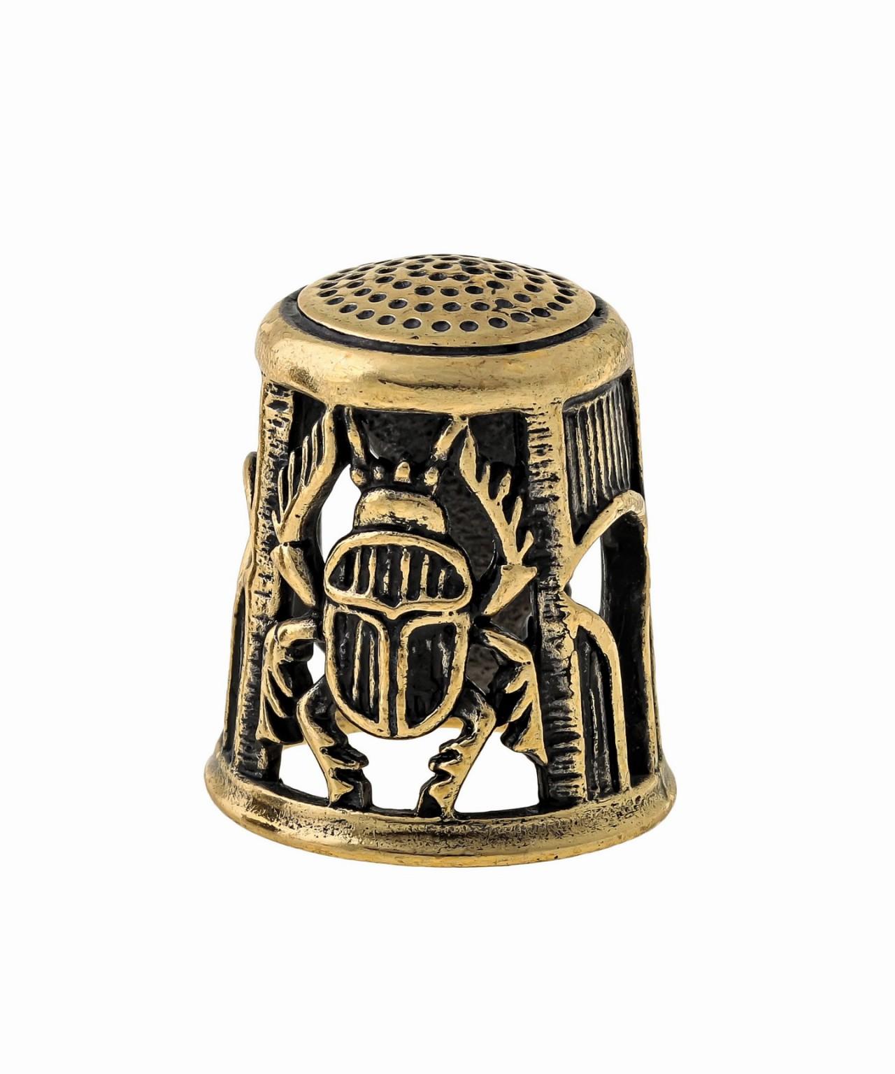 Наперсток Фараон 1487.1