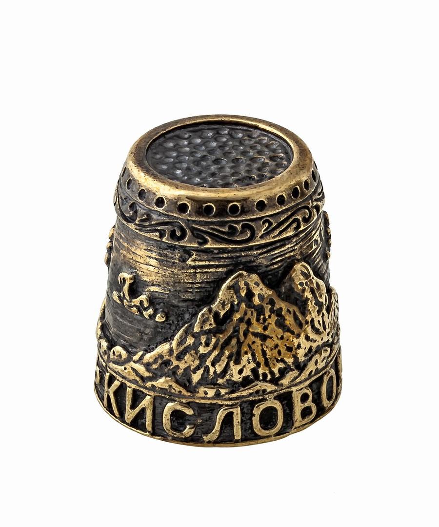 Наперсток Кисловодск 1255.1