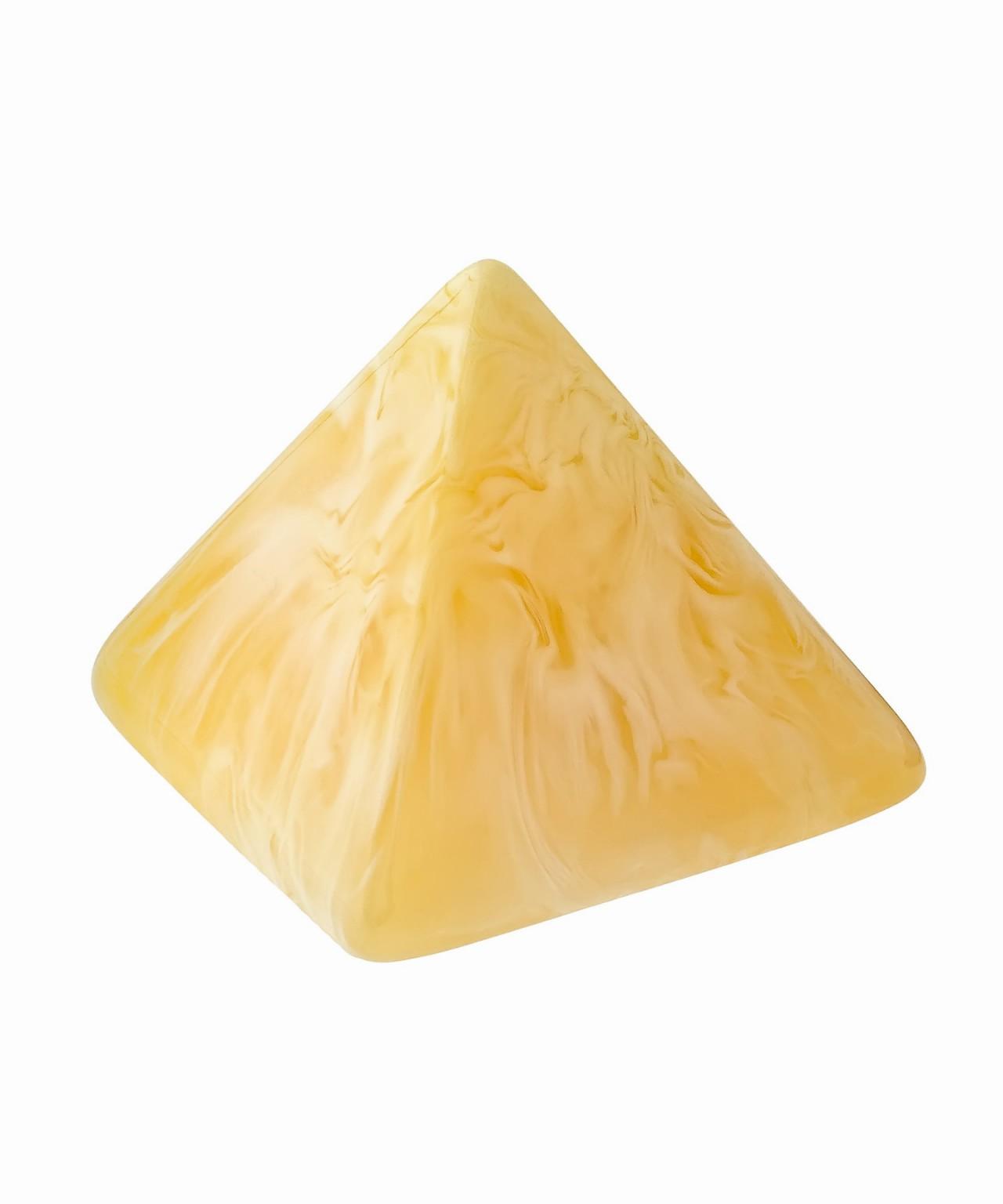 Пирамидка большая 1322