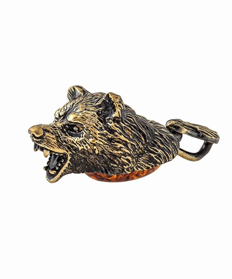 Подвеска Медведь 1286.5