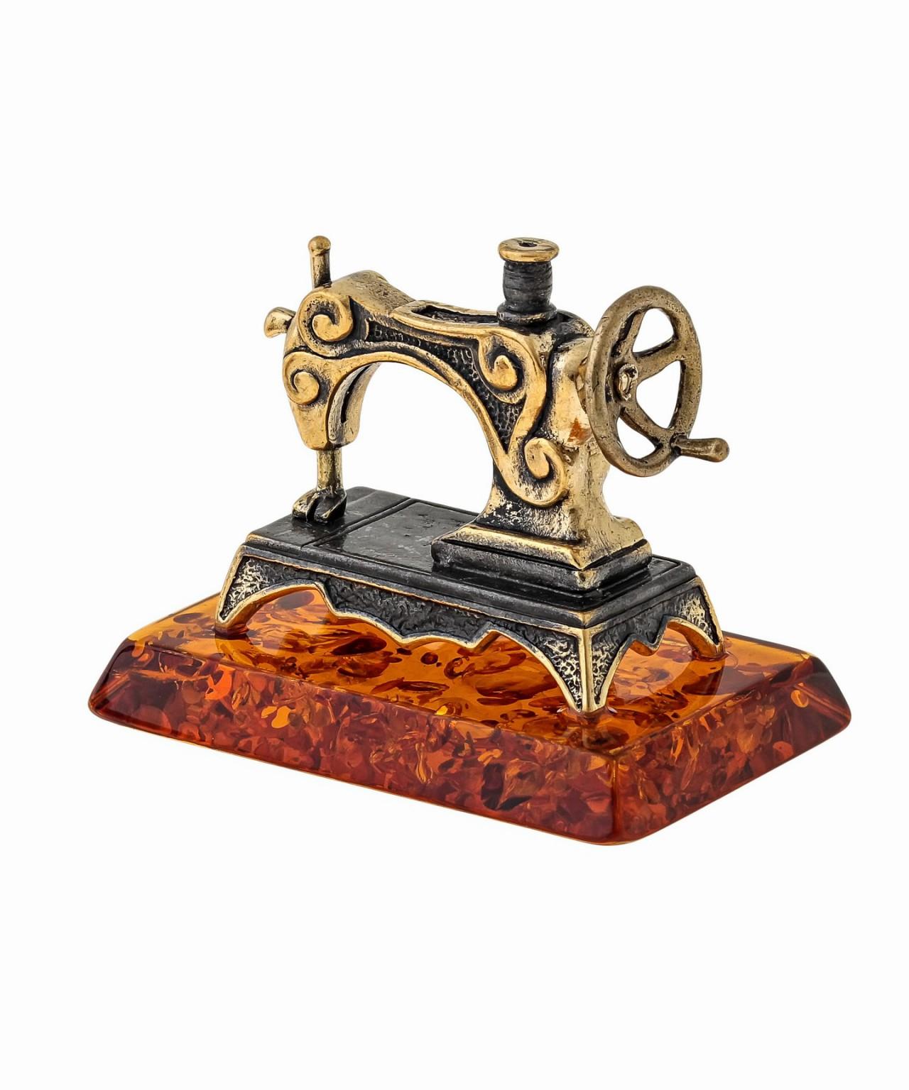 Швейная машинка 1480