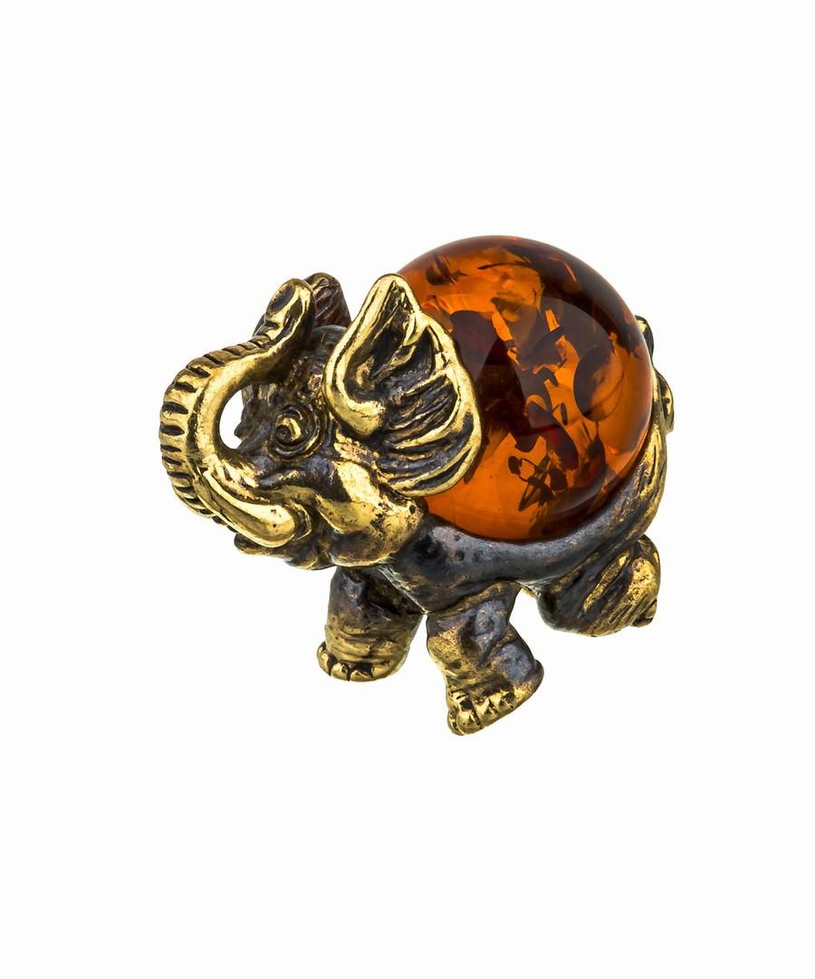 Слон 168.1
