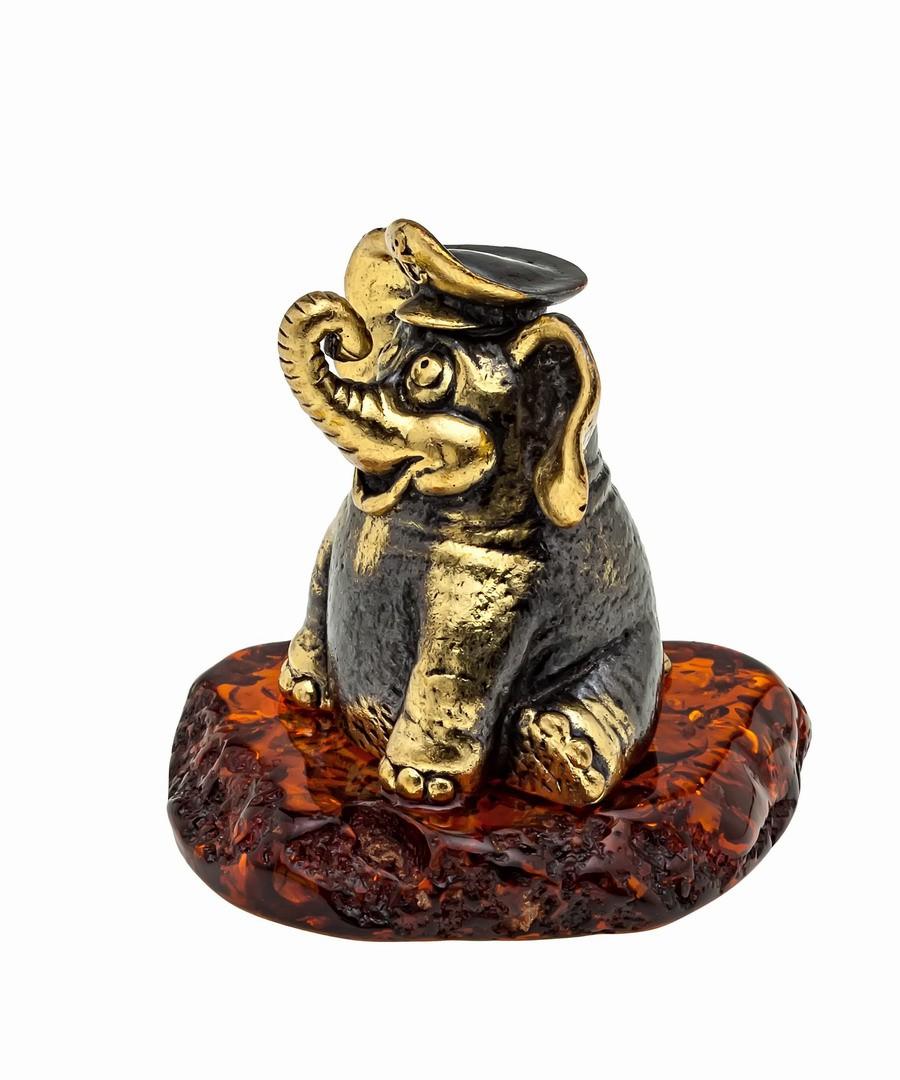 Слон Морячек 1103