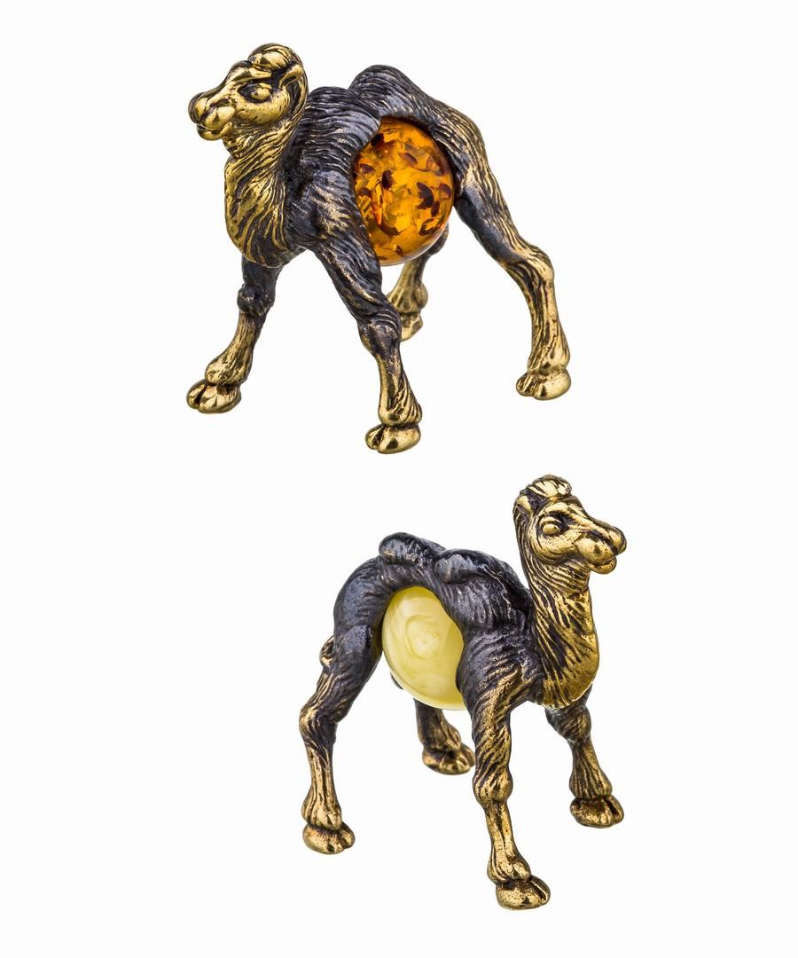 Верблюжонок 799