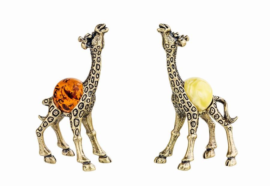 Жирафик 354