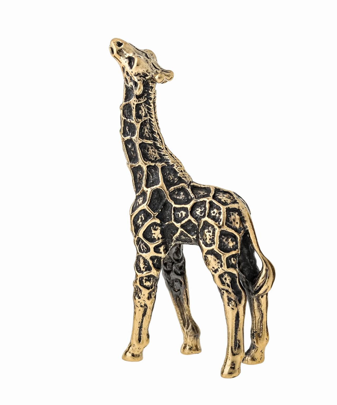 Жирафик Рафик без подставки 1596.1