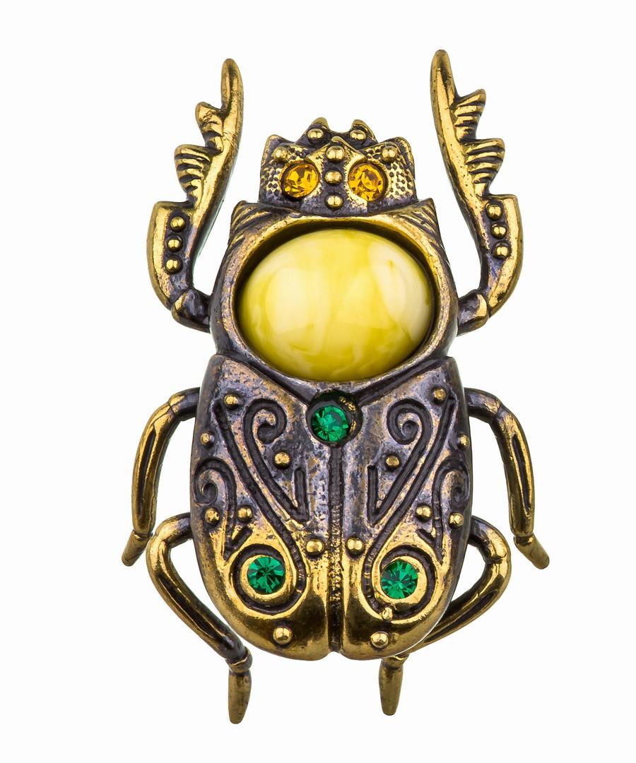 четырьмя жук скарабей картинки сувениры египет зеленый здесь женщины, кто