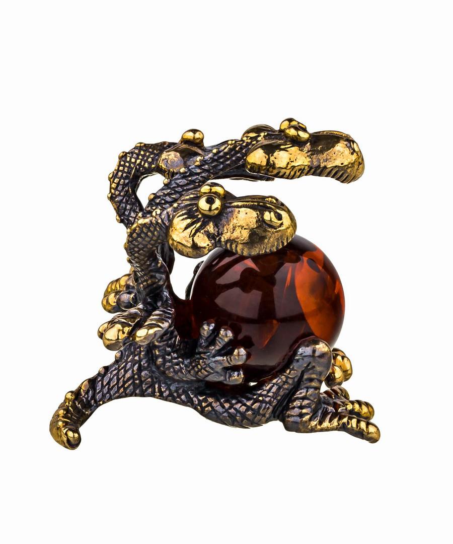 Змей Горыныч-2  149.2